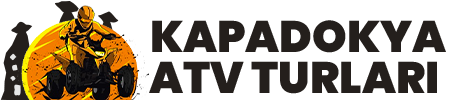 Kapadokya Atv Turu  | göreme atv turu Archives - Kapadokya Atv Turu
